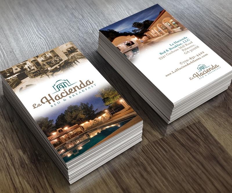 картинки гостиниц для визиток треть всего каблук