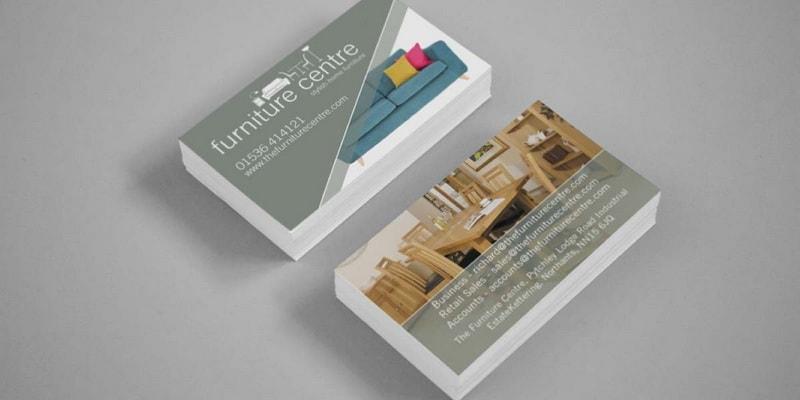 фото визиток мебельного производства вообще
